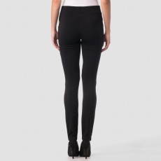 Joseph Ribkoff Trousers Black