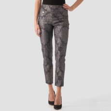 Joseph Ribkoff Trousers Patterned