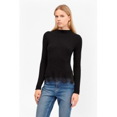French Connection Nicola Jumper Black