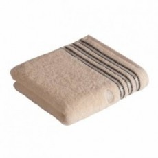CULT BATH SHEET CHAMOIS
