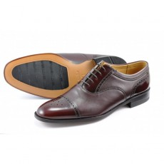 Loake Woodstock Shoes