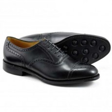 Loake Langdale Shoes