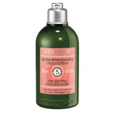 AROMACHOLOGIE CONDITIONER:REPAIRING 250ML