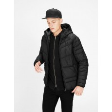 Jack & Jones Puffa Slim Jacket
