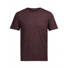 Jack & Jones Premium Aston Tee SS Crew Neck