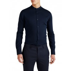 Jack & Jones Premium Toby Shirt L/S Plain