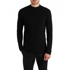Jack & Jones Luke Knit Crew Neck