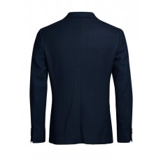 Jack & Jones Errol Blazer Dark Navy