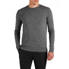 Jack & Jones Mark Knit Crew Neck