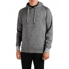 Jack & Jones Owin Sweat Hood