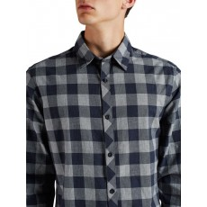 Jack & Jones James Shirt L/S