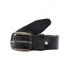 Jack & Jones Paul Leather Belt
