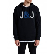 Jack & Jones Edwin Sweat Hood