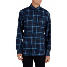 Jack & Jones Mace Shirt