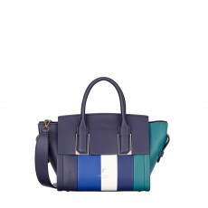 Fiorelli Hudson Mini Grab Colour block