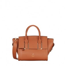 Fiorelli Hudson Mini Grab Tan