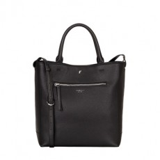 Fiorelli McKenzie North South Tote Black Casual