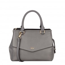 Fiorelli Mia Large Grab City Grey