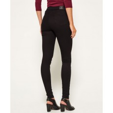 Superdry Evie Jeggings