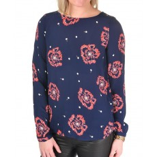Vero Moda Tenna Long Sleeve Top