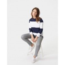Joules Crew Neck Sweat