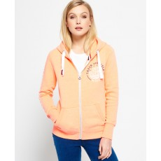 Track & Field Ziphood