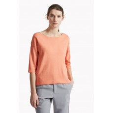 Great Plains Mila Milano Jumper Coral Kiss/Pink