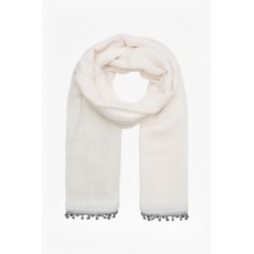 Great Plains Sunrise Stripe Scarf