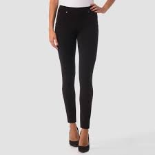 Joseph Ribkoff Magic Trousers Black