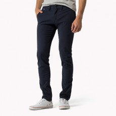 Tommy Hilfiger Slim chino BSTT PD