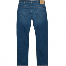 Gant Regular Straight Jeans