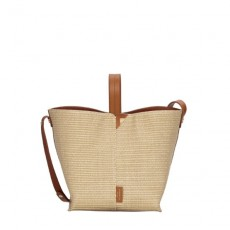 Fiorelli Brighton Fashion Tote