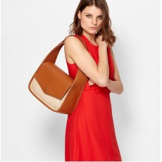 Fiorelli Dakota Large Shoulder Bag
