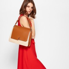 Fiorelli Tilly Contemporary Shoulder bag