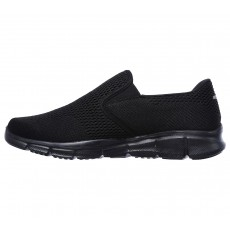 Skechers Equalizer - Doule Play