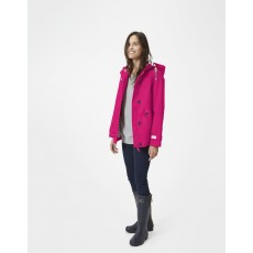 Jouels Coast Jacket