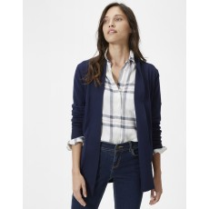 Joules Edge to Edge Cardigan