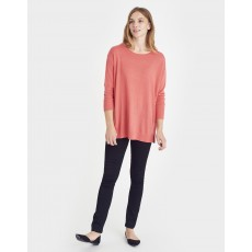 Joules Basic Jumper
