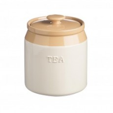 Rayware Mason Cash Tea Jar