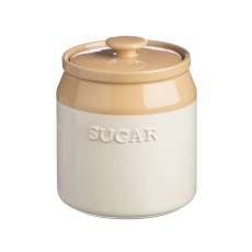Rayware Mason Cash Sugar Jar