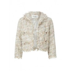 Darling Sloane Jacket Morning Mist
