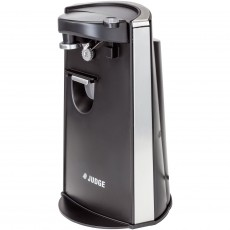 Judge Electrical Can Opener 60w