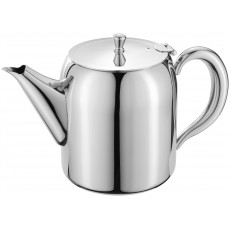 Judge Teaware 6 Cup Tall Teapot 1.2L