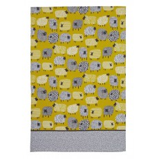 Cotton TT Dotty Sheep