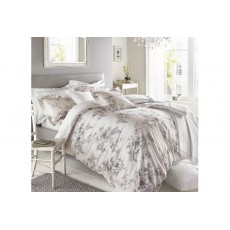 Ashley Wilde Jenna Bedlinen Pink