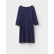 Joules Jody Dress