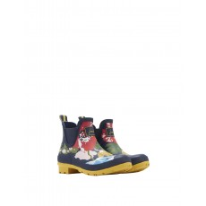 Joules Wellibob Wellies