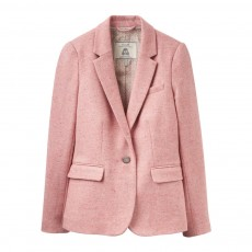 Joules Horatio Tweed Jacket