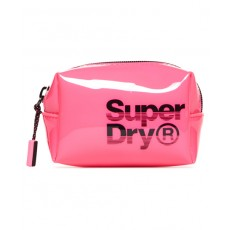 Superdry Super Jelly Bag