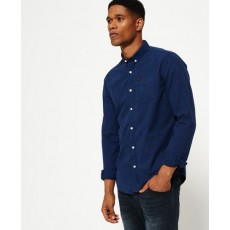 Superdry Ultimate Hounds L/S Shirt